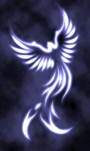 phoenix17